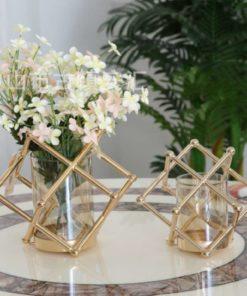 binh hoa thuy tinh
