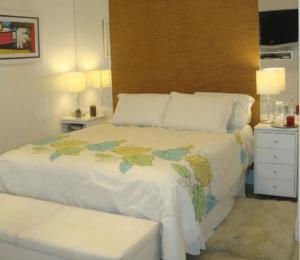 Bộ sưu tập trang trí phòng ngủ có diện tích nhỏ