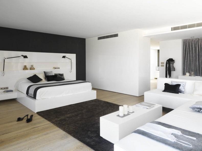 Cách lựa chọn tranh treo tường cho phòng ngủ