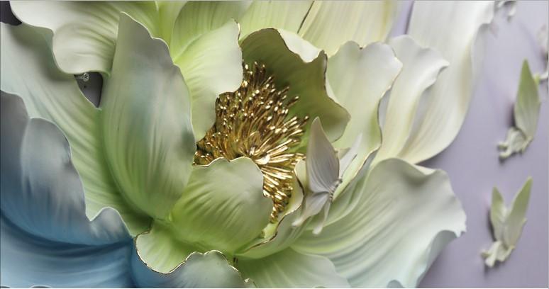 phu dieu hoa
